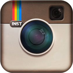 Follow Me on Listagram