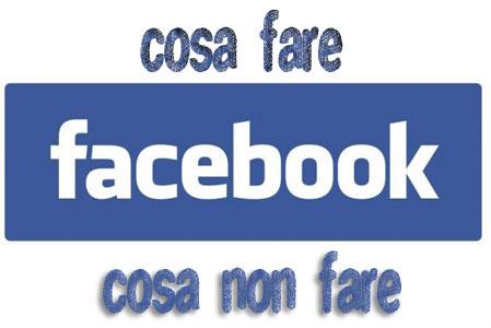 FBcosafarecosanonfareJPG