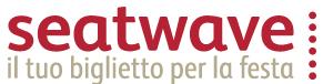 Seatwave.it - Biglietti Concerti, Biglietti Teatro e Sport 2014-04-16 19-21-43