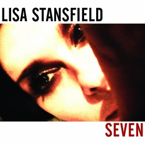 Seven_-_cover_of_Lisa_Stansfield's_album