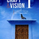 ebook2craft-and-vision-1