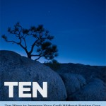 ebook4ten