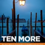 ebook5ten-more