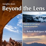 ebook6beyond-the-lens