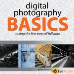 ebookdigital-photography-basics