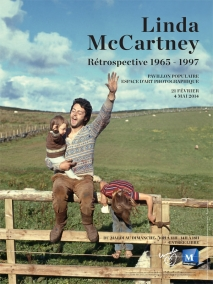 linda-mccartney-retrospective-1965-1997-1392125973-33487