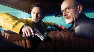 waltjesseCool-Breaking-Bad-HD-Wallpaper-1920-x-1080